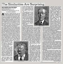 Progressive Presidents Venn Diagram The Similarities Are Surprising The New York Times