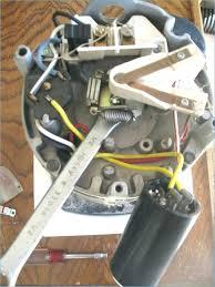 pool pump wiring pool pump timer wiring diagram and fuse box pool pool pump wiring rite pump troubleshooting rite pool pump wiring diagram me super pump wiring diagram