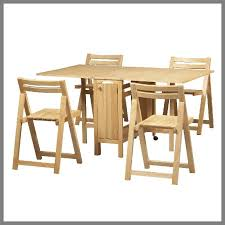 folding chairs wood dining. dining room folding chairs for fine images about table and wood f
