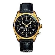 Наручные <b>часы Atlantic 65451.45.61</b>: Купить в Москве | Aport.ru