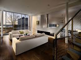 Interior Designs Styles  Tavernierspa  TavernierspaInterior Decoration Styles