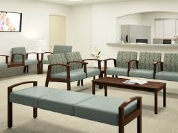 office waiting room furniture. arizona office designs offers many lines of healthcare furnishings from waiting room furniture, treatment chairs to filing systems. furniture