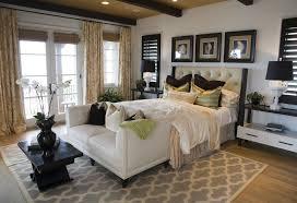 marvelous bedroom master bedroom furniture ideas. Bedroom Wall Ideas Lovely Bedrooms Marvelous Master For Furniture L