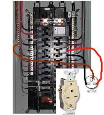 12 volt generator wiring diagram images 230 volt motor wiring diagram on 480 volt 3 phase cord wiring diagram
