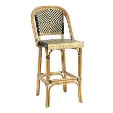 Paris bistro bar stools Inspired Bistro Bar Stools Bistro Pottery Barn Paris Bistro Bar Stools Toreraliacom Bistro Bar Stools French Bistro Bar Stools Uk Homedesignsideasite
