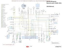 2003 arctic cat 500 atv wiring diagram warn winch solenoid artic F5 Arctic Cat Wiring Diagram 07 2005 arctic cat 400 4x4 wiring diagram harness parts o artic atv images ho sportsman fan arctic cat 500 atv wiring diagram