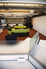 architects office interiors. fenniemehl architects office interiors microsoft studio 415 san francisco www