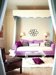teen bedroom rug area rugs for teenage rooms teens themes teen bedroom decor ideas with stripes teen bedroom rug