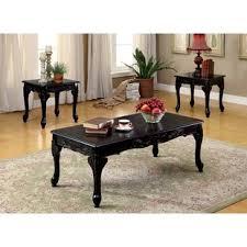 3 piece table set. Harrietta 3 Piece Accent Table Set By Astoria Grand No Copoun