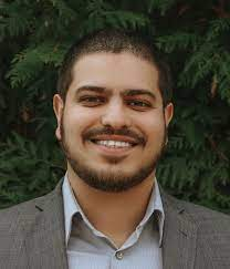 Ahmed Kadhim - Real Estate Agent - Home | Facebook