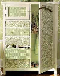 diy furniture makeover ideas. furnituremakeoverwallpaper20 diy furniture makeover ideas