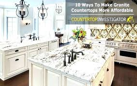 cost granite countertops installed home and furniture granite in at s installation artistic cost cost of cost granite countertops installed