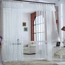dining room curtains. Dining Room Curtains