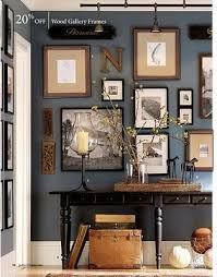 home office painting ideas. newburyport blue benjamin moore just painted boydu0027s bathroom this color after seeing picture home ideasden office painting ideas
