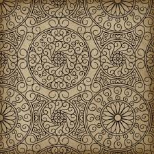 Pattern Photoshop