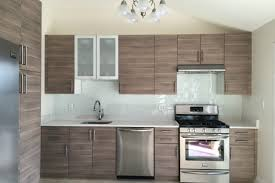 Attractive Ikea Tiles Kitchen Can Glass Subway Tile Improve Your Ikea  Kitchen Design