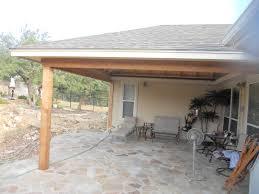 patio cover plans designs. Roof Designs Patio Plans Design Blueprint Blueprints Fabulous Delightful Wooden Cover