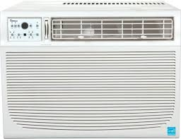 window air conditioners 25000 btu window air conditioner with electronic controls ge window air conditioners 25000 btu