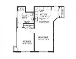 Nursing Home Floor Plan ExamplesAssisted Living Floor Plan