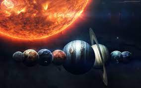 space wallpaper for laptop hd ...