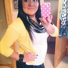 Angelia Dalton Facebook, Twitter & MySpace on PeekYou