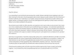 awesome and beautiful purpose of cover letter 4 letters sample cover letter for adjunct instructor