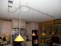 industrial track lighting systems. Kitchen Lighting Systems Modern Industrial Track Movable  Pendant Minimalist Industrial Track Lighting Systems