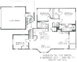 3 bedroom floor plan design fearsome 3 bedroom apartment floor plans design plan architecture plans of 3 bedroom floor plan