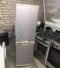 <b>металлик</b> - Купить недорого <b>холодильники</b> и морозильные ...