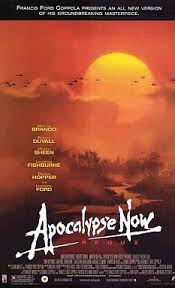 the maddest movie ever why apocalypse now is the finest film of  a london film critics circle awards poll dubbed apocalypse now the best film of the