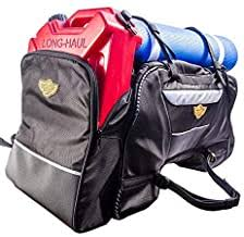 Tail Bag - Amazon.in