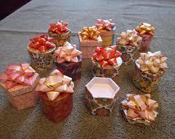Decorative Ring Boxes Decorative ring box Etsy 5