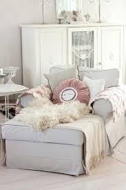 comfy lounge furniture. Reading Comfy Lounge Furniture