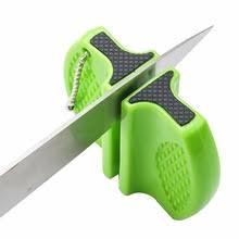 Мини керамический <b>стержень точилка</b> для ножей Вольфрамовая ...