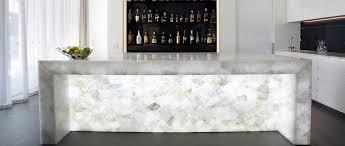 caesarstone concetto 8141 white quartz