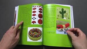 The Art Of Lego Design Book Book Review The Art Of Lego Design