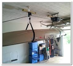 homemade pulley system garage ceiling pulley system garage design ideas garage pulley system from ceiling homemade pulley system gym
