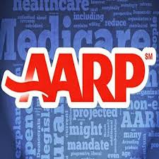 Aarp Insurance Quotes Fascinating Aarp Insurance Quotes Insurance Quotes Pinterest Insurance