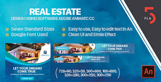 real estate ad real estate ad banners plugins code scripts from codecanyon