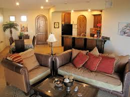 image rustic mexican furniture. Mexican Living Room Decor Rustic Furniture Ideas On Hacienda At Cabo Mediterranean Image R