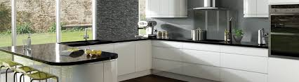 Quality Home Improvements In Kent Kitchens  Bathrooms - Kitchens bathrooms
