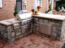 wonderful l shaped kitchen with island. Wonderful Shaped Outdoor Kitchen Island Kits L Beautiful Kitchen.jpeg With A