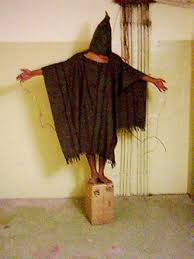 essay on torture essay on torture sticky hands is a project about torture i suzzi slideshare essay on torture sticky hands is a project about torture i suzzi slideshare