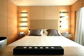 bedroom sconce lighting. Bedroom Wall Light Sconces Lighting Sconce For Contemporary Polished Cool . O