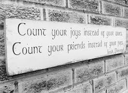 irish proverb count your joys instead of your woes irish blessing on irish blessing wall art with 29 best celtic irish images on pinterest celtic knot celtic knots