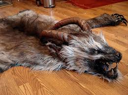 animal fur rugs wolf fur rug nice design animal fur rugs best ideas about faux