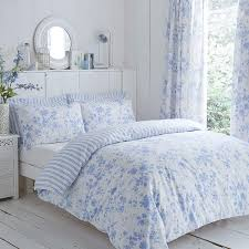 ont ideas blue and white toile bedding inspiring classic french winsome inspiration charlotte thomas amelie duvet