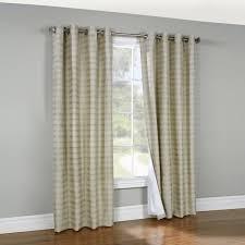 living room curtains ds sheer blackout more canada com patio curtain panels batik outdoor waterproof