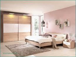 Feng Shui Farben Schlafzimmer