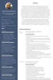 resume example quantity surveyor 1 quantity surveyor resume